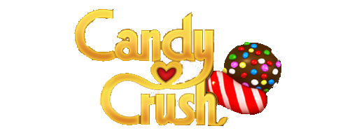 How to download Candy Crush Saga  Getmeapps
