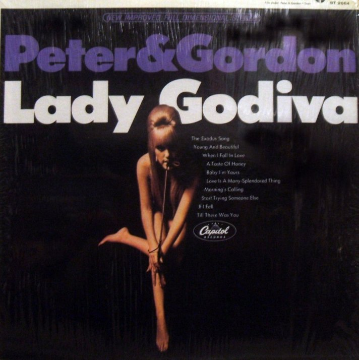 lady godiva a heroin to the Because of the growth of the legend, lady godiva has since entered popular culture in a  in the events of the legend and features lady godiva as the heroine.