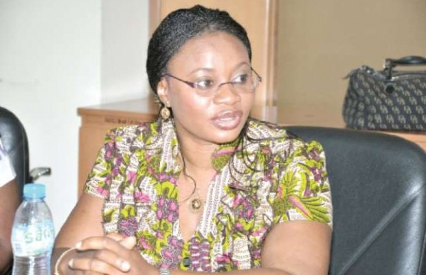 EC staff to strike over poor service conditions