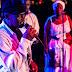 Santo domingo celebra con éxito Fiesta de la Música 2013