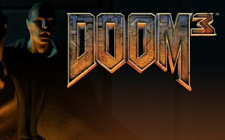 DOOM 3 Ultimate PC Games