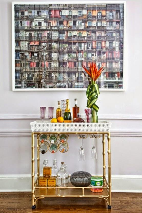 imagenes de muebles para bar - Catálogo de muebles por estilos Portobellostreet
