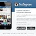 Cara dan Tips Menggunakan Instagram