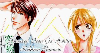 http://lady-otomen-project.blogspot.com.br/2015/11/totsuzen-desu-ga-ashita-kekkon-shimasu.html