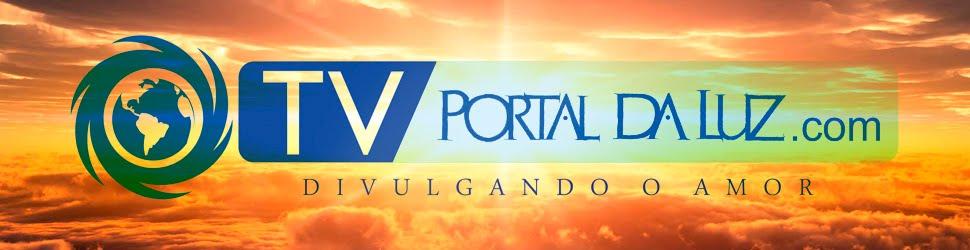 Tv Portal da Luz