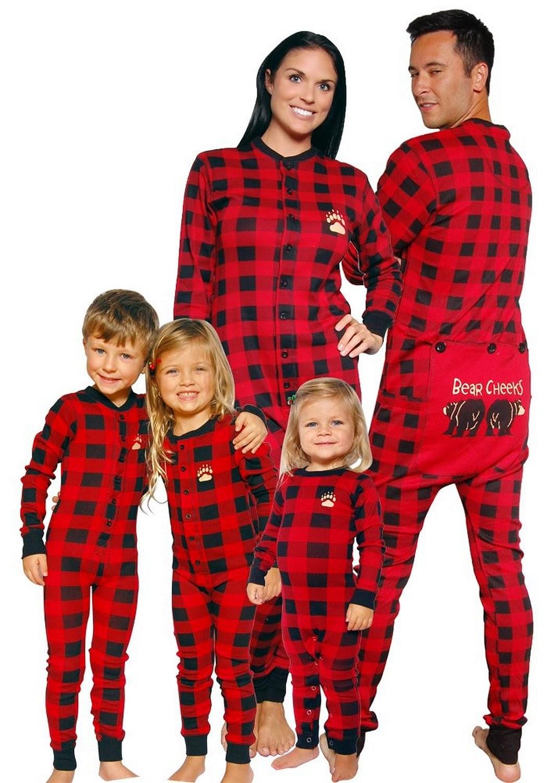 Adult Onesie Pajamas