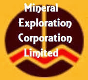 MECL Employment News