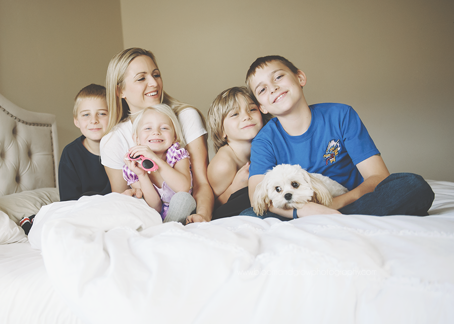 Utah Family Photography Salt Lake City Photographer