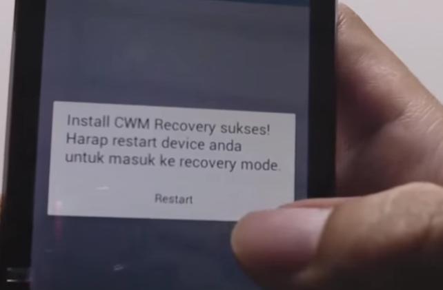 cara root smartfren andromax g1 tanpa pc, cara root android tanpa ...