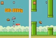 Alasan Game Flappy Bird Dihapus Dari Google Play Dan App Store
