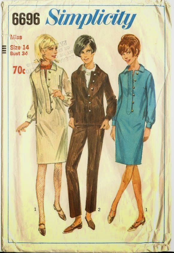 https://www.etsy.com/listing/192401505/1960s-shirt-dress-slacks-top-pattern?ref=shop_home_active_13