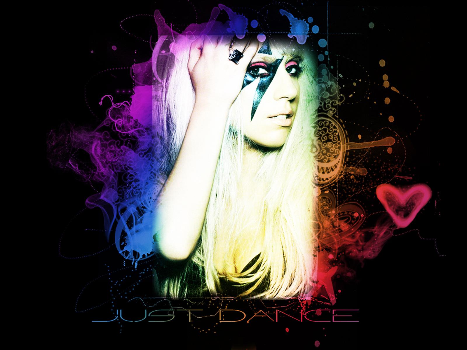 http://4.bp.blogspot.com/-Z3rOsonhSBA/UHu8ZkWCnNI/AAAAAAAAACU/gS4IVaHPxmU/s1600/Lady+Gaga+%5BThewallpaperdb.blogspot.com%5D+(3).jpg