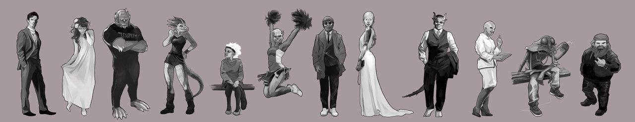 [Ayuda de juego] Hoja de Personaje para Unrealms
