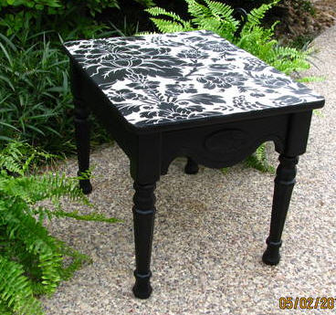 Refinishing Coffee Table Ideas Photograph Spice Up Any Pla