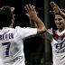 Pronostic Lyon - Evian : Ligue 1