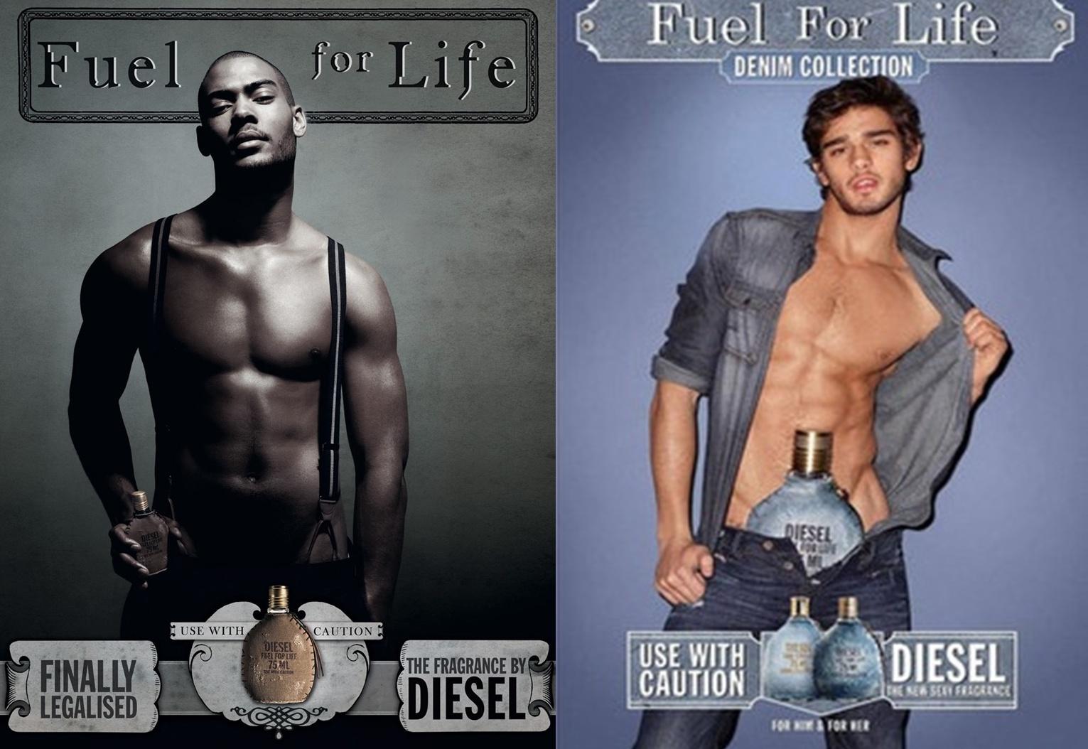 http://4.bp.blogspot.com/-Z3sxbY54yCo/TtlNpVNLjcI/AAAAAAAADJc/NX0mI7D2TFQ/s1600/Diesel.jpg