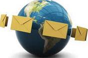 Contact  E-Mail