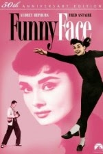 Watch Funny Face (1957) Megavideo Movie Online