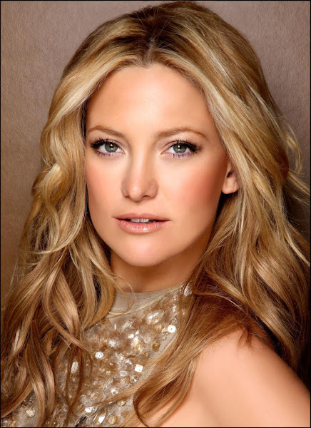 Kate Hudson Beautiful Women