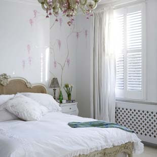 french bedrooms,french style bedroom design,french country bedroom design