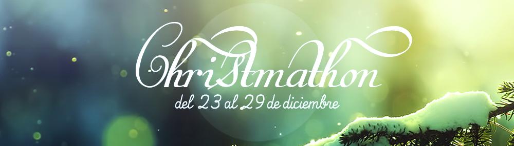Christmathon