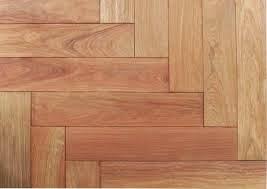 sửa chữa sàn gỗ tự nhiên tại hà nội
