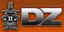 DZ.Models