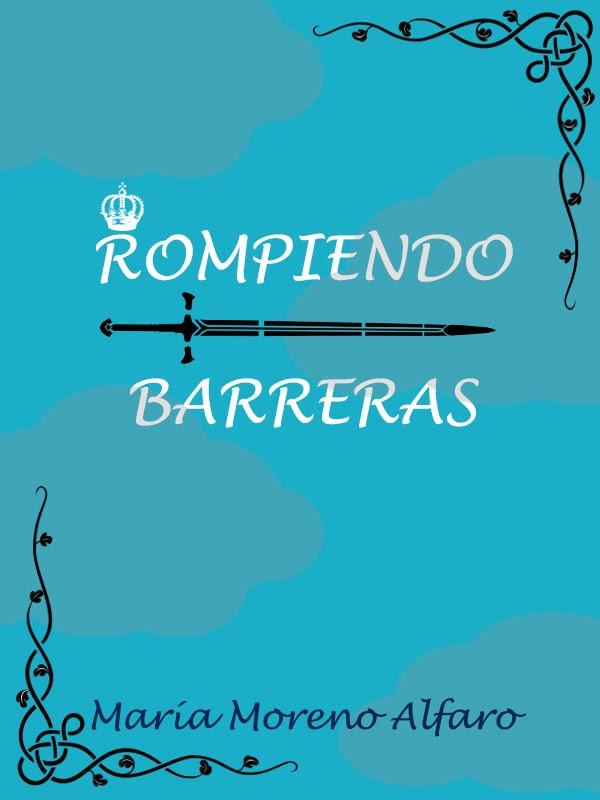 Rompiendo Barreras PDF