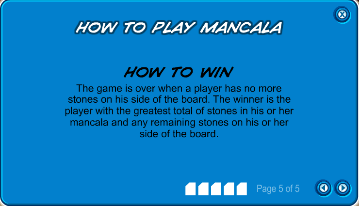 cheats with dino a club penguin fan blog