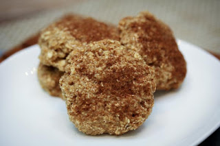 easy-oat-cookies