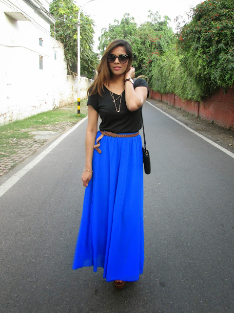 maxi dress,how to style maxi dress, How to style maxi skirt, retro style, boho style,embroided maxi dress,fashion, summer fashion trends 2015, indian fashion blogger,beauty , fashion,beauty and fashion,beauty blog, fashion blog , indian beauty blog,indian fashion blog, beauty and fashion blog, indian beauty and fashion blog, indian bloggers, indian beauty bloggers, indian fashion bloggers,indian bloggers online, top 10 indian bloggers, top indian bloggers,top 10 fashion bloggers, indian bloggers on blogspot,home remedies, how to