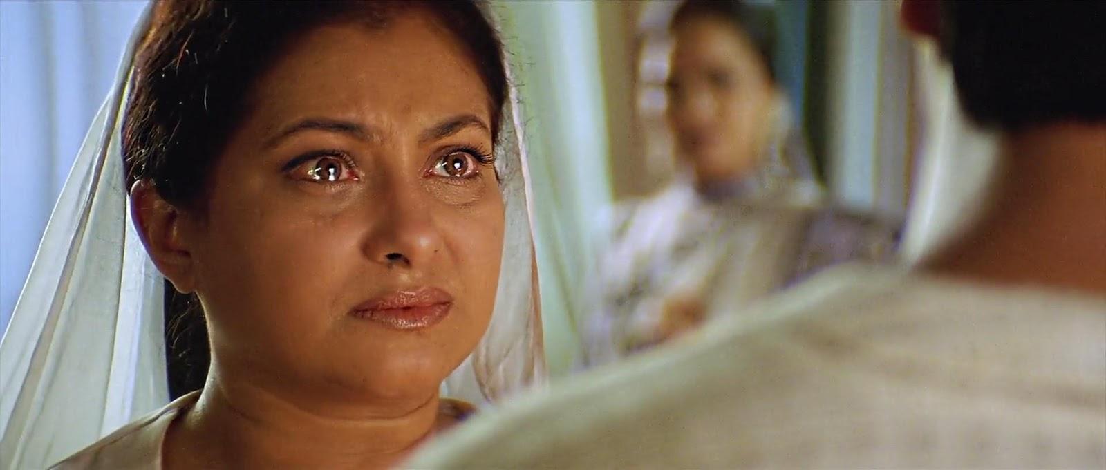 Devdas (2002) S4 s Devdas (2002)