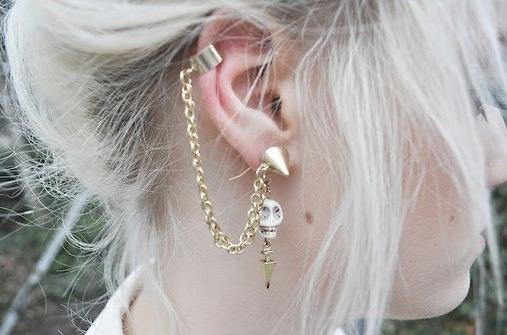 ear-cuffs-1.jpg (507×335)