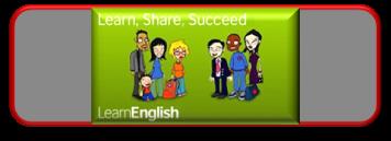 Британский Совет для взрослых