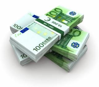 Échecs et Argent - Chess & Money