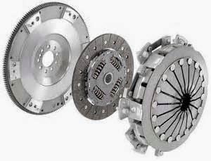 Kopling/Clutch adalah merupakan peralatan transmisi yang menghubungkan poros engkol dengna poros roda gigi transmisi. Manfaat kopling yaitu untuk memindahkan tenaga mesin ke transmisi, lalu transmisi merubah tingkat kecepatan sesuai sama dengan yang di idamkan.