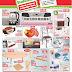 Hakmar 21 Şubat 2013 Güncel Katalog ve Kampanya Broşürü