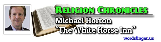 http://www.religionchronicles.info/re-michael-horton.html