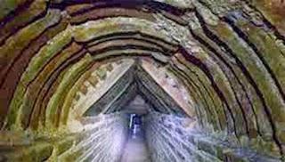 Τι κρύβεται στην υπόγεια Αθήνα και γιατί φοβούνται να το αποκαλύψουν; [βίντεο]