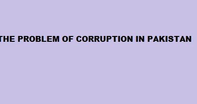 essay on corruption in judiciary in india In india judiciary is one of the three corruption and indian judiciary a judicial scandal has always remember that this is just a sample essay and since.