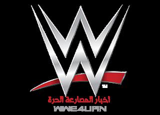 اخبار المصارعة الحرة WWE4UAN