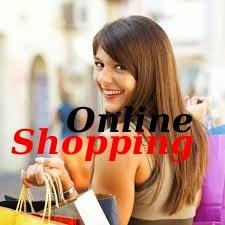 Online Shopping 2015