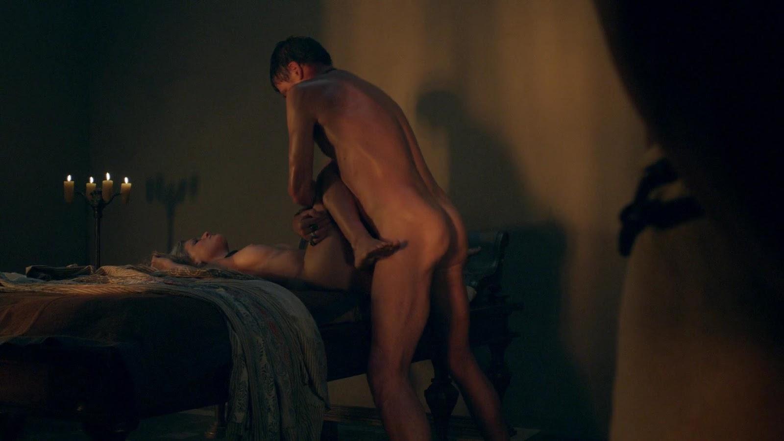 Смотреть Русское Порномоменты Из Молодежные Эротические Комедии