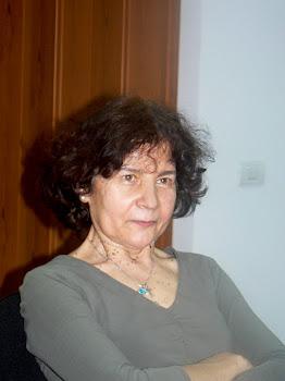 Autori: Maria Niculescu