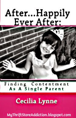 https://www.etsy.com/listing/124032707/book-afterhappily-ever-after-finding?ref=shop_home_active_11