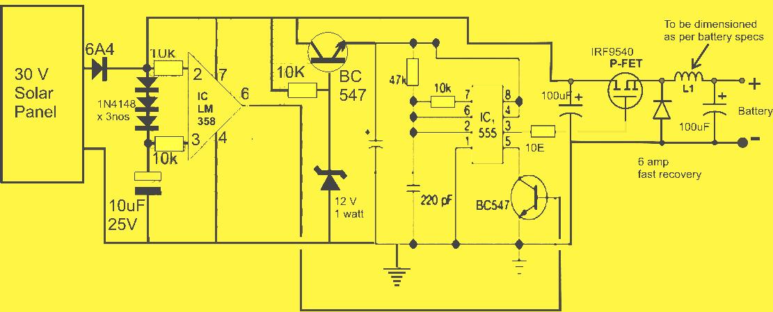 24v solar charge controller circuit diagram images mppt solar 24v solar charge controller circuit diagram images mppt solar charge controller schematic diagram nest wiring diagram 24v solar mppt charge controller