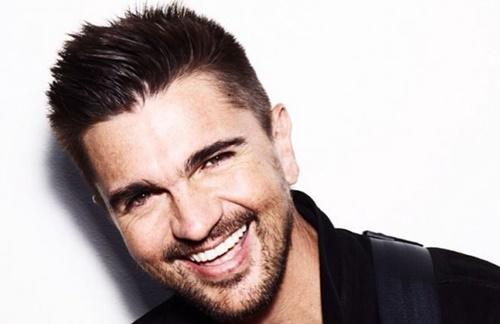 Juanes - Juntos