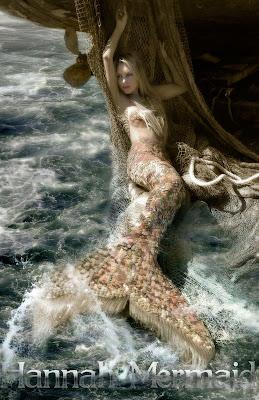 Fotos de Sirenas 6
