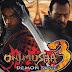 Onimusha 3 Free PC Game Download