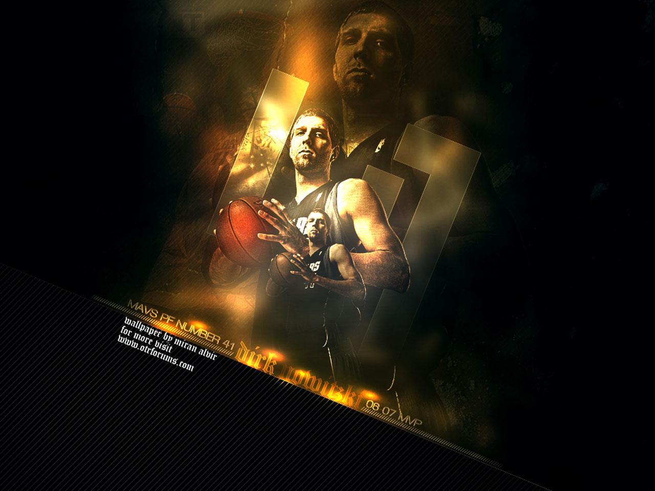 http://4.bp.blogspot.com/-Z4EiDCEkfKg/TdUGCiNIs_I/AAAAAAAAAPI/ZQuHwS74pNg/s1600/Dirk-Nowitzki-Mavs-Wallpaper.jpg